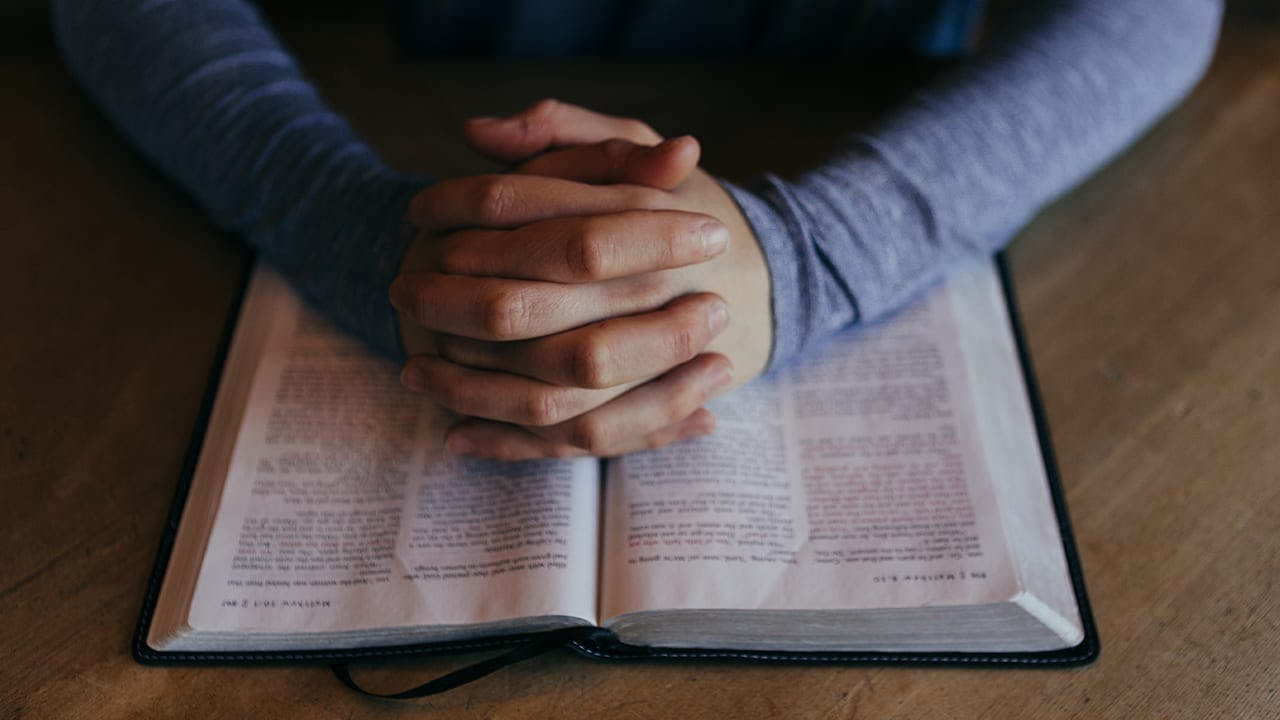 The Bible in America: 6-Year Trends - Barna Group