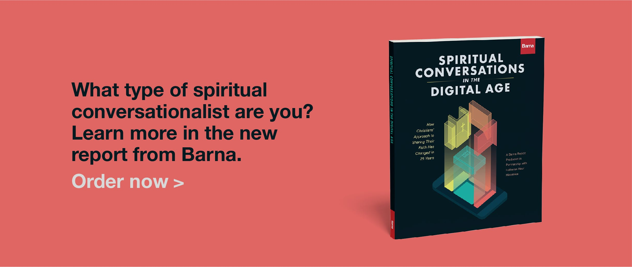 spiritual conversations in the digital age book